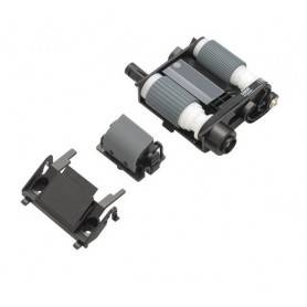 Roller Assembly Kit DS-6500/7500 series
