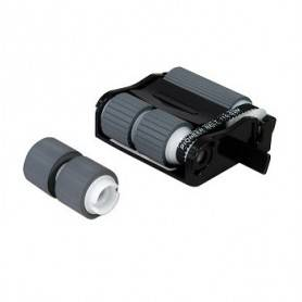 Roller Assembly Kit DS-60000/70000 series