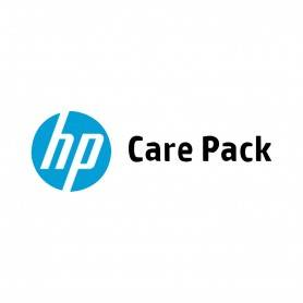 HP 5y 9x5 IPSC 1000 Pack Lic SW Support