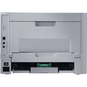 Xpress SL-M3320ND Laser Printer