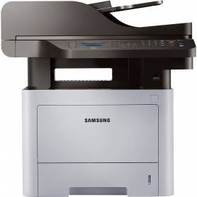 PXpress SL-M4070FR MFP Printer
