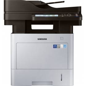 PXpress SL-M4080FX MFP Printer