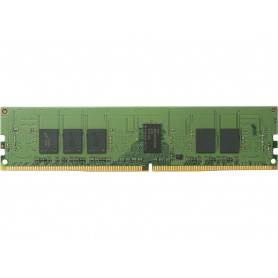 HP 16GB 2400MHz DDR4 Memory