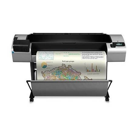 "Designjet T1300 44"" ePrinter PostScrip"