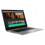 Zbook Studio G5 -  Intel i7-8850H, 15.6 UHD AG LED