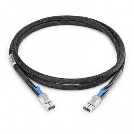 HPE Aruba 3800 3m Stacking Cable - J9579A