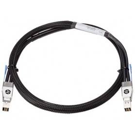 HPE Aruba 2920/2930M 3m Stacking Cable - J9736A