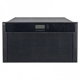 HP R12000/3 6U International (INTL) Uninterruptibl