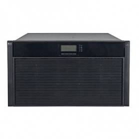 HP RP12000/3 6U International (INTL) Uninterruptib