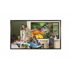 LG 65'' Touch Overlay (10 Points) - KT-T651