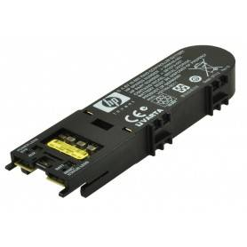 Battery Security Compaq NiMH - Battery Module 4.8V 500mAh (HP ProLiant BL480c)
