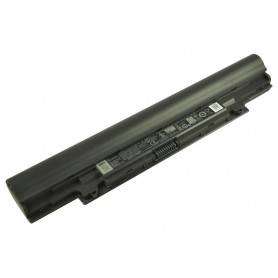 Battery Laptop Lithium ion - Main Battery Pack 11.1V 5700mAh 65Wh (Dell Latitude 3340)