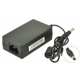 Power AC adapter Compaq 110-240V - AC Adapter 40W includes power cable (HP 2211x)