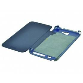 Accessories Mobile Phone 2-Power  - Smartphone Cover (Navy) MAG0015A