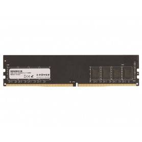 Memory DIMM - 8GB DDR4 2400MHz CL17 DIMM