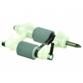 Printer Spare part  Roller - HP LJ4345MFP ADF Paper Pick Up Assy ( )