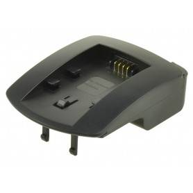 Power Charger plate - Charging Plate (Requires Base) (Panasonic VW-VBK180 / 360)