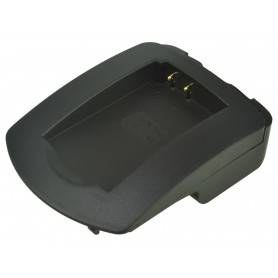 Power Charger plate - Charging Plate (Requires Base) (Nikon MH-27)