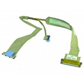Laptop LCD assembly Dell  - LCD Cable (Dell Latitude E5500)