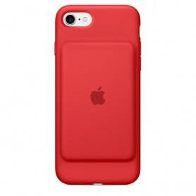 Apple iPhone 7 Smart Battery Case - (PRODUCT)RED - MN022ZM/A