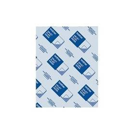 Brother Papel A3, 72.5 g/m2, 250 folhas, p/ MFC-5890CN - BP60PA3