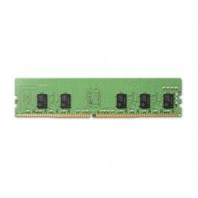 HP 4GB 2666MHz DDR4 Memory - 4VN05AAAC3