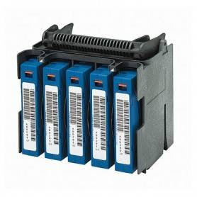 HPE HP 1/8 G2 Right Magazine Kit - AH167A