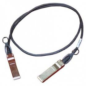HPE HP 1m B-series Active Copper SFP+ Cable - AP818A