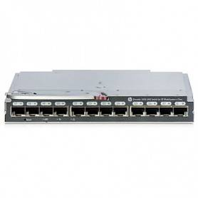 HPE Brocade 16Gb/28c PP+ Embedded SAN Switch - C8S47A