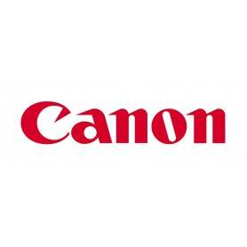 Canon Easy Service Plan 3Y - imagePROGRAF 24'' - para os equipamentos iPF610, iPF650, iPF670, iPF680, iPF685 - 7950A533AA