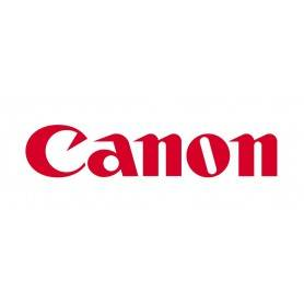 Canon Easy Service Plan 4Y - imagePROGRAF 24'' - para os equipamentos iPF610, iPF650, iPF670, iPF680, iPF685 - 7950A869AA