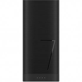HUAWEI 6700MAH Power Bank Black - H6901443207664