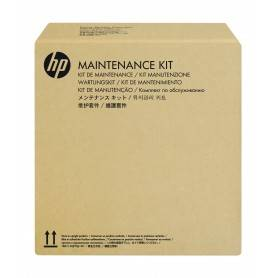 HP 300 ADF Roller Replacement Kit - J8J95A