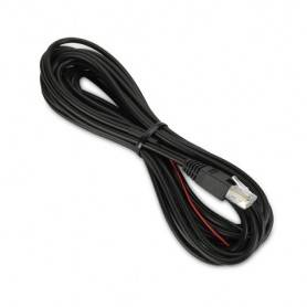 APC NetBotz Dry Contact Cable - 15 ft. - NBES0304