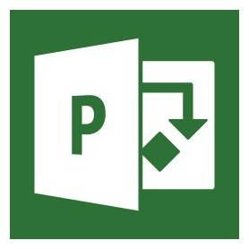 Microsoft LICENÇA ESD em Project Standard 2019 win. All Languages Online Product Key License 1 License Downloadable - 076-05785