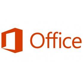 Microsoft LICENÇA em Office Home and Student 2019 All Languages EuroZone Online Product Key 1License Downloadable - 79G-05018