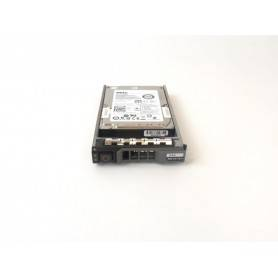 DISCO DELL SAS 300GB 10K ST9300503SS REFUR.