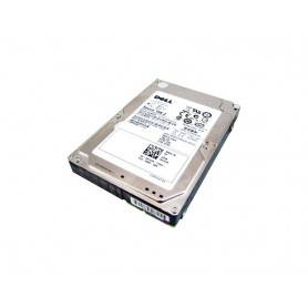 DISCO DELL 146GB SAS 15K 2.5'' HOT-PLUG 9FU066-150