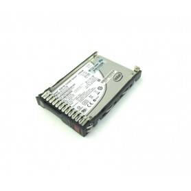DISCO HP 240GB SATA 6G 2.5' HPLUG 717968-001