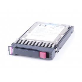DISCO HP 146GB SCSI HDD 432320-001-M REFURB