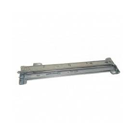 DELL P-EDGE R520/720/820/730 KIT RACKM.SLID. N5WG8