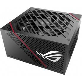 Asus ROG-STRIX-650G - The ROG Strix 650W Gold PSU brings premium cooling performance to the mainstream - 90YE00A1-B0NA00