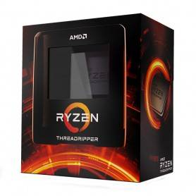 AMD RYZEN THREADRIPPER 3970X 32C    - 100-100000011WOF