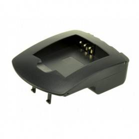 Power Charger plate - Charging Plate (Requires Base) (Samsung SLB-110A)
