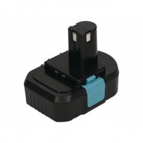 Battery Power tools 2-Power Lithium ion - Power Tool Battery 14.4V 1500mAh PTI0270A