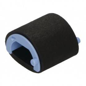Printer Spare part Canon Roller - Pick Up Roller ( )