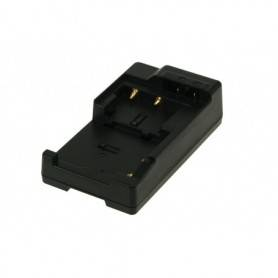 Power Charger plate Duracell Wireless - Plate F for DR5505 ( )
