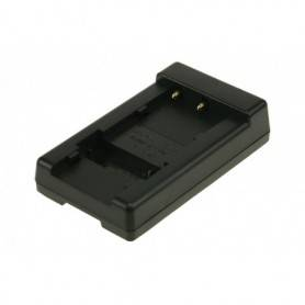 Power Charger plate Duracell Wireless - Plate A5 for DR5517 ( )