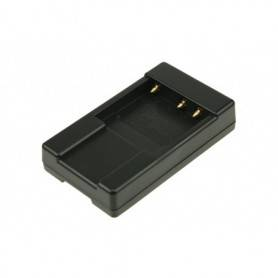 Power Charger plate Duracell Wireless - Plate B8 for DR5521 ( )