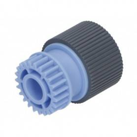 Printer Spare part  Roller - HP LJ5500 Pick Up Roller (LJ 9000 Serie laser printers)